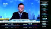 全国人大常委会:股票发行注册制改革获准延长两年