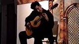 Pablo Marquez-Sonata Op.47 Ginastera