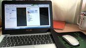 借助按键精灵,实现微信数学文章自动显示并打印