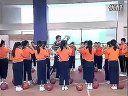 I:(tingke8.net)篮球 重庆市中小学 优质体育课程 巴蜀小学 陈维翼 全国中小