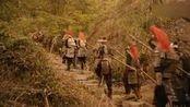 盗墓笔记系列最新更新-16-秦岭的不言骑与河木集的传说