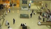 关注中东呼吸综合征:沙特一周内新增确诊病例51例