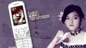 [COOLKY.NET]Eric&权相宇&李孝利.Anycall CF.20秒—在线播放—优酷网,视频高清在线观看