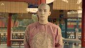 《梦回》花絮:十三茗薇上演爱的魔力转圈圈
