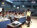 视频: 19unit6 in a field trip 于艳燕01    江西省小学英语优质课一等奖案例集