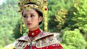 薛平贵与王宝钏:人是代战自己选的,什么结果就认了把