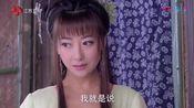 活佛济公三济胭cut3(2.2)再重修版