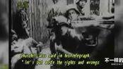 二战斯大林是如何眼看华沙居民反抗德军失败的