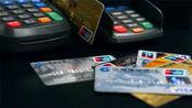 """""""黑户""""如何自救?信用卡黑户如何才能办理信用卡?看完受益良多"""