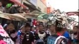 [直播贵阳]乌当区举办第四届苗族金芦笙节