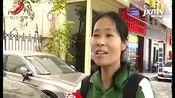 安徽安庆:乘客朝飞机扔硬币 被判赔偿12万多