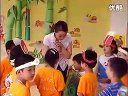 视频: 30看大戏(大班艺术与文化)辽宁省丹东市第二幼儿园--吴晓宁02_幼儿园综合艺术教育活动设计名师课例