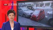 t.sina.com.cn/n/BTV都市晚高峰 主持人新浪微博:海宁 Laura(四)