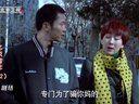 北京青年22[www.500kan.com]—在线播放—优酷网,视频高清在线观看