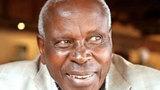 【肯尼亚】亿万富翁去世4女带娃争50亿遗产 称要挖出遗体做亲子鉴定