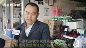 """菜场也能""""打小票"""",深圳龙岗启动""""区块链+追溯""""食品安全监管"""