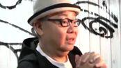 香港资深音乐人黎小田病逝,他竟曾捧红梅艳芳、张国荣,一路走好