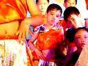 漳州市双菱幼儿园儿童节表演 【我祝愿】
