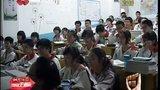 体育艺术特长生 文化考试严要求 西安午新闻 140416