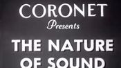Sound Waves- The Nature of Sound- 1947 Coronet Instructional Films