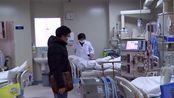 人间世:叶克膜暂时替代了心脏,但后续治疗还是有重重困难