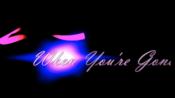 【KOBE】When you're gone...