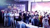 刘晓惠、杨文琛、刘彦、杨禹腾《相亲相爱》—在线播放—优酷网,视频高清在线观看