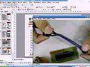 视频: AVR单片机之硬件设计[www.wxjob.com]第81节
