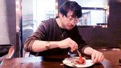 鹅宅好时光·个人版黄研直播全程回顾:在线教学情人节美味巧克力甜品