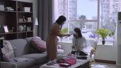 精英律师:沙莎向戴溪诉苦,戴溪无奈只能将范小天介绍给她