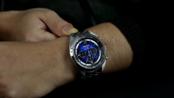 一千+价位的手表推介,高颜值的精工鲍鱼SSC567开箱~
