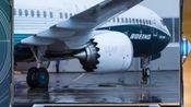 欧洲最大廉航涂改飞机型号惹人怀疑!更改标识就能蒙混过关吗?