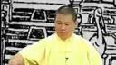 郭德纲长篇评书《大话刘罗锅99》聚火爆淘宝9.9包邮www.juhuobao.com