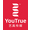 周华健MV-泸州老窖-音乐-高清完整正版视频在线观看-优酷