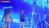除了刘敏涛,白百何参加乘风破浪的姐姐的呼声也很高