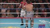 Hispanic Heritage Month Free Fight _ Erik Morales vs Marco Antonio Barrera 1