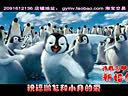 http://www.gui8.cc/thread-4491-1-1.html泰国白龙王灵异事