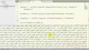 千锋Python视频教程:2-1post3