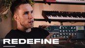 Nicky Romero – Redefine Episode 3 Future