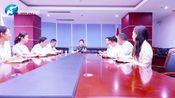 郑州市中原区新的社会阶层人士联谊会国庆献礼