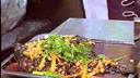 特色餐饮_特色餐饮加盟_2012特色餐饮加盟_特色餐饮加盟排行榜