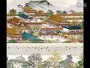 视频: 武汉大学 最美校园 南宋皇城图