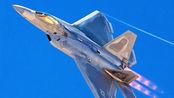 """中美俄""""最快""""的战斗机,从中国最北方飞到最南方,需要多久时间"""