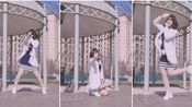【白米】持续的爱恋|HBto王雨朵|AKB48TeamSH