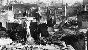 二战中日本最后悔攻打的城市:花钱如流水,却直到战败都没打下来
