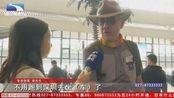 便捷舒适!广深高铁开通一个月,成武汉市民、游客赴港首选!