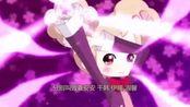 小花仙:初代花仙魔法使者们名字的由来,安安普通,伊瞳最时尚
