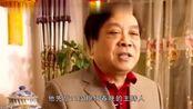 都是央视主持人,77岁赵忠祥家庭事业双丰收,他却因病不幸去世