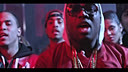 [Young Gilpin]N.O.R.E. - Good Money ft. Troy Ave, Mack Wilds, Tweez