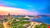 继潍坊之后,山东又一座城市GDP将破5000亿,不是济宁和淄博